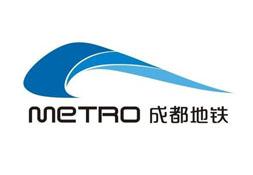 四川高压龙8在线登录官网-成都地铁三号线