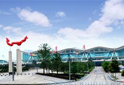 重庆高压龙8在线登录官网-重庆机场