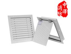 机械式龙八官方网站SXYK-0.12J