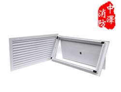 机械式龙八官方网站SXYK-0.25J