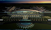 武汉高压龙8在线登录官网-武汉天河国际机场