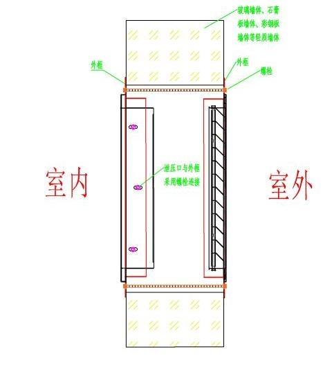 龙八官方网站,气体龙8手机app龙八官方网站