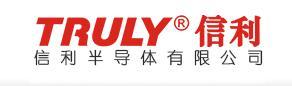 广东气体龙8手机app高压龙8在线登录官网-广东信利半导体