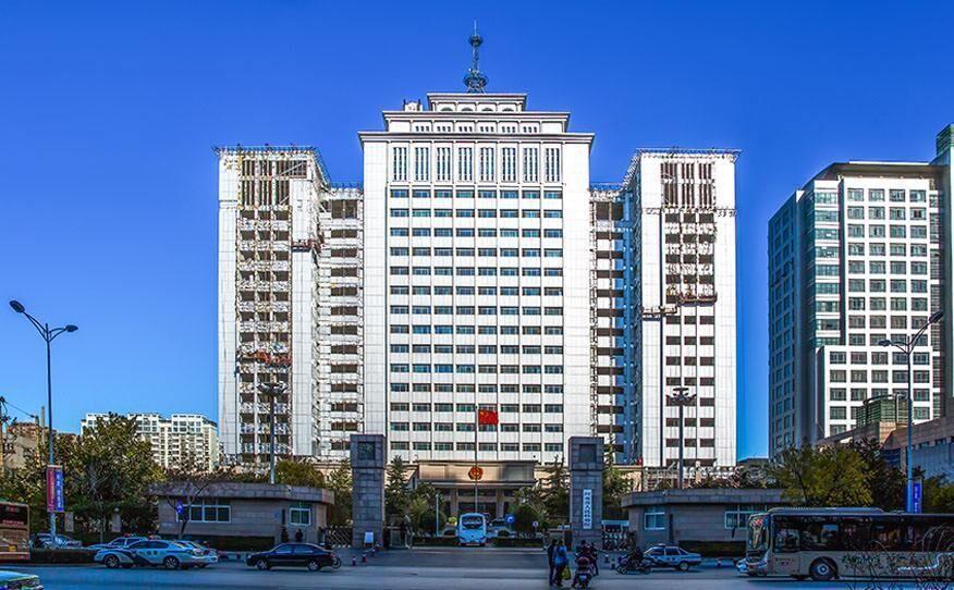 河南龙八官方网站-河南省人民检察