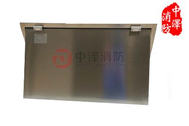 SU304不锈钢龙八官方网站