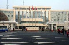 新疆气体龙8手机app高压龙8在线登录官网-乌鲁木齐铁路局新建调度
