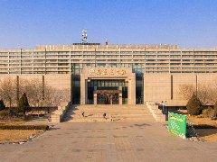 宁夏高压龙8在线登录官网-宁夏图书馆